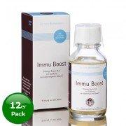 Immu_Boost - 12er-pack
