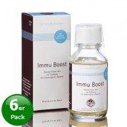 Immu_Boost - 6er-pack
